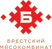 Продажа говядины охл/зам из Беларуси